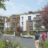 新房出售 - Programme - Villeparisis