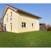 Revenda - Casa 5 assoalhadas - 122 m2 - Friburgo