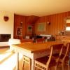 Vente - Maison contemporaine 11 pièces - 340 m2 - Villard de Lans - Photo