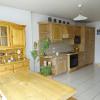Appartement chatenay-malabry - 2 minutes rer Chatenay Malabry - Photo 3
