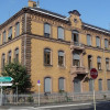 Colmar, Apartment 2 rooms, 58 m2