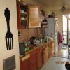Appartement argenteuil pres gare Argenteuil - Photo 2