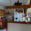 Maison / villa maison Pogny - Photo 2