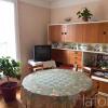 Appartement 3 pièces Sevres - Photo 4