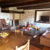 House / villa house / villa 5 rooms Cernex - Photo 3
