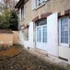 Vendita - Casa di città 5 stanze  - 77 m2 - Chantilly