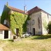 Maison / villa maison ancienne Etormay - Photo 1