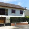 Location - Maison / Villa 5 pièces - 116 m2 - Chelles