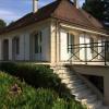 Maison / villa maison 7 pièces Chaumontel - Photo 9