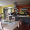 Maison / villa maison Beruges - Photo 3