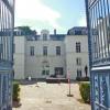 Vente de prestige - Loft 2 pièces - 264 m2 - Boulogne Billancourt