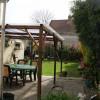 Maison / villa bruay sur l escaut Valenciennes - Photo 4