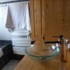 Appartement appartement duplex Feissons sur Isere - Photo 4