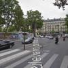 Cession de bail - Boutique - 35 m2 - Paris 10ème