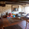 House / villa house / villa 5 rooms Cernex - Photo 2