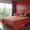 Appartement châtillon limite clamart Chatillon - Photo 6