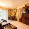Maison / villa le lys lamorlaye Lamorlaye - Photo 6
