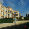 Appartement appartement Poissy - Photo 5