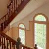 Maison / villa propriété Royan - Photo 5