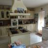 Maison / villa a vendre maison 10 pièces proche de la rochelle Charron - Photo 1
