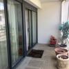 Appartement appartement St Medard en Jalles - Photo 4