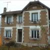 Maison / villa maison La Roche Chalais - Photo 1