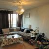 Appartement argenteuil pres gare Argenteuil - Photo 1