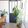 Appartement coup de coeur !!! maison en copropriété - paris 4 pièce (s) 92 m Paris 20ème - Photo 14