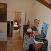 Maison / villa maison ancienne Venarey les Laumes - Photo 9
