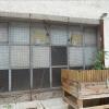 Local commercial entrepôt Morez - Photo 2