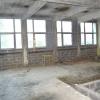 Loft/atelier/surface loft lomme 88 m² Lomme - Photo 4