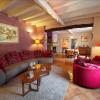 Maison / villa maison de campagne Casteljaloux - Photo 6