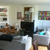 Vente de prestige - Maison contemporaine 8 pièces - 200 m2 - Le Chesnay