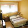 Appartement 3 pièces Mundolsheim - Photo 6