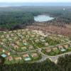 Neue Wohnung - Lotissement - Moliets et Maa