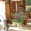Maison / villa propriété de prestige Montbard - Photo 3