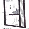 Vente - Triplex 6 pièces - 143 m2 - Asnières sur Seine - sous-sol - Photo