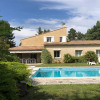 Maison / villa villa allan 7 pièces 168 m² Allan - Photo 2
