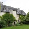 Deluxe sale - Chateau 11 rooms - 460 m2 - France