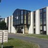 Location - Local d'activités - 1056 m2 - Bonneuil sur Marne