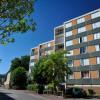 Location temporaire - Appartement 3 pièces - 68 m2 - Saint Germain en Laye