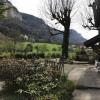 Maison / villa ancien corps de ferme Saint-Joseph-de-Riviere - Photo 3