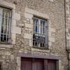 Revenda residencial de prestígio - Castelo 14 assoalhadas - 416 m2 - La Rochefoucauld - Photo