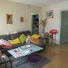 Appartement appartement f3 au centre de yutz Yutz - Photo 8