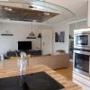 Apartment 3 rooms Vetraz Monthoux - Photo 8