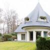 Maison / villa le lys lamorlaye Lamorlaye - Photo 1