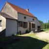 Maison / villa fermette Venarey les Laumes - Photo 1