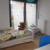 House / villa house / villa 4 rooms Archamps - Photo 9