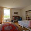 Maison / villa charentaise du 17ème - 8 pièces - 253 m² Breuillet - Photo 6