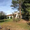 Maison / villa maison Fontaine le Comte - Photo 3